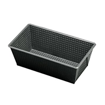 Nopro bread baking pans