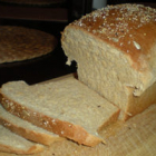 100% Whole Wheat Bread - Simply Wheat's Signature Recipe
